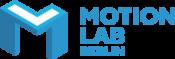 motionlabberlin