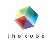 the-cube-Athens
