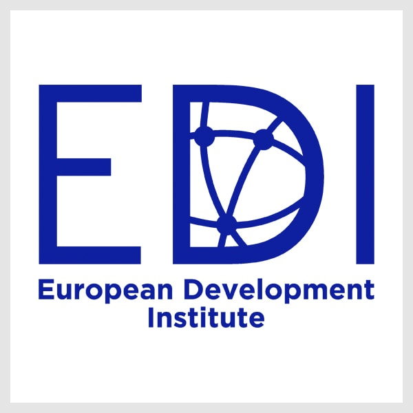 EUROPEAN DEVELOPMENT INSTITUTE
