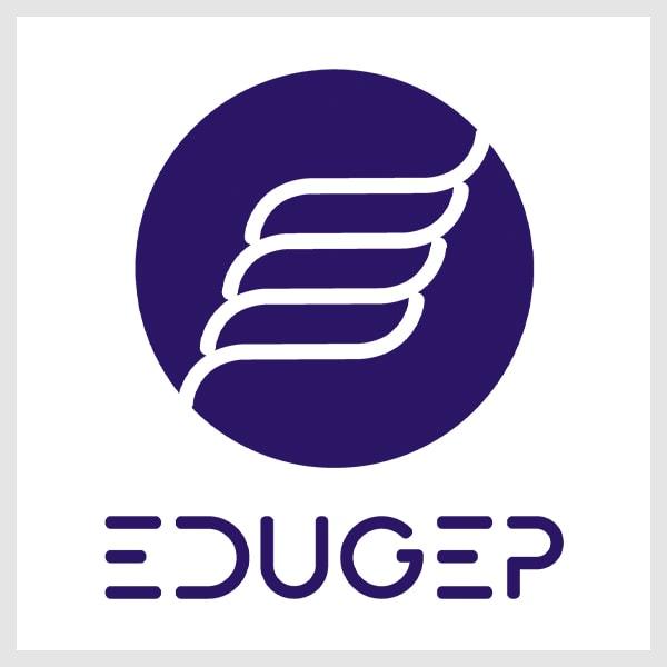 EDUGEP