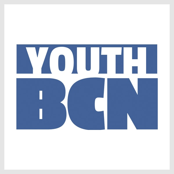 YOUTH BCN
