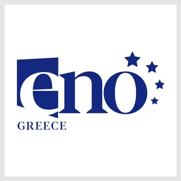 ENVIRONMENT ONLINE GREECE