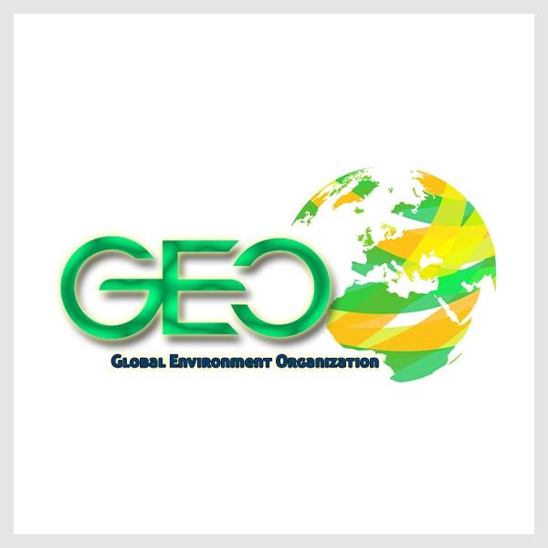 GLOBAL ENVIRONMENT ORGANIZATION