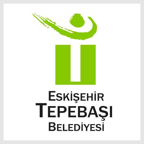 TEPEBAŞI MUNICIPALITY