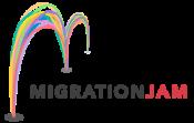 Migration-Jam