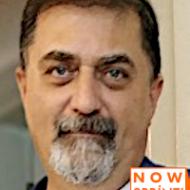 Prof-Dr-Murat-Ozgoren