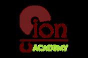 ion-academy