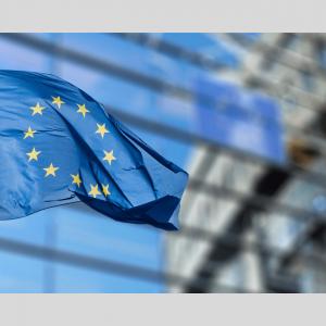 THE ERASMUS+ 2021-2027 PROGRAMME